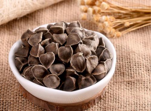 东莞辣木籽具有的功效有哪些?