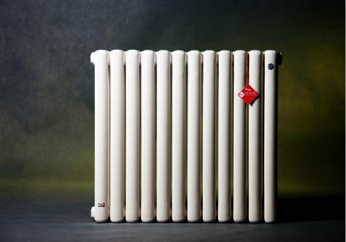 那些电暖气片的选购标准,你都知道么?