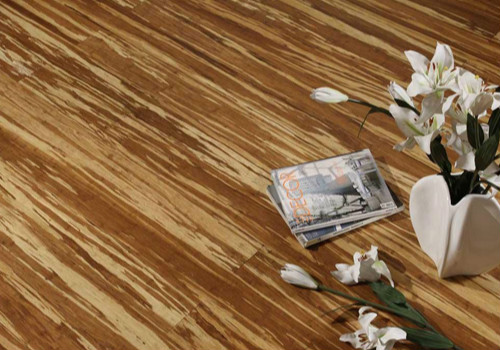 苏州竹地板的购选方法,你都知道么?