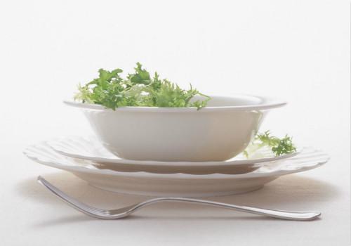 连云港如何选购到优质的密胺餐具?