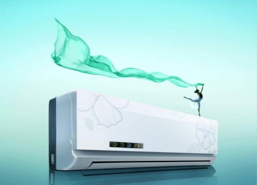 苏州哪种品牌的空调最省电?