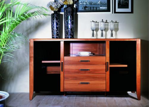 金丝楠木家具的挑选要诀有哪些?