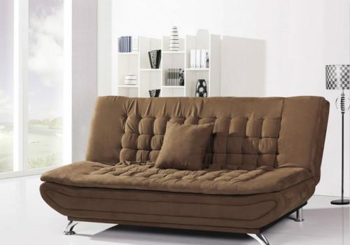 多功能沙发床的保养妙招有哪些?