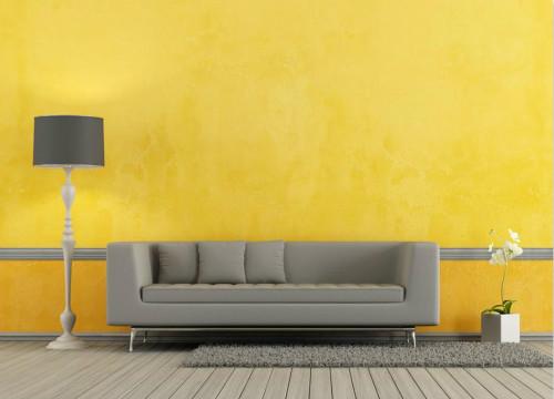 家用沙发的挑选禁忌,你都知道么?