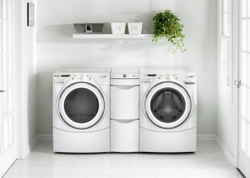 滚筒洗衣机的哪个牌子比较好?