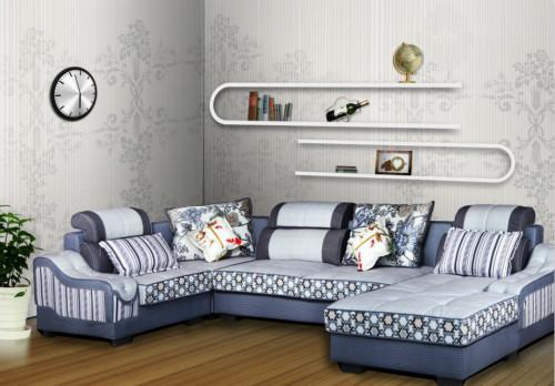 布艺沙发的保养妙招有哪些?