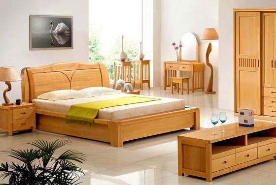 保养榉木家具的要诀有哪些?