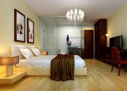 小户型家居装修的要点有哪些?