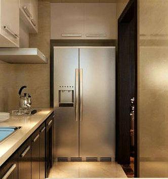 冰箱是双开门的好还是单开门的好?