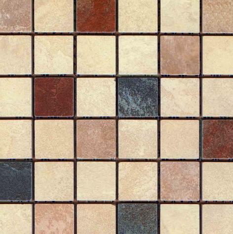 儿童房的瓷砖选择应该注意什么?