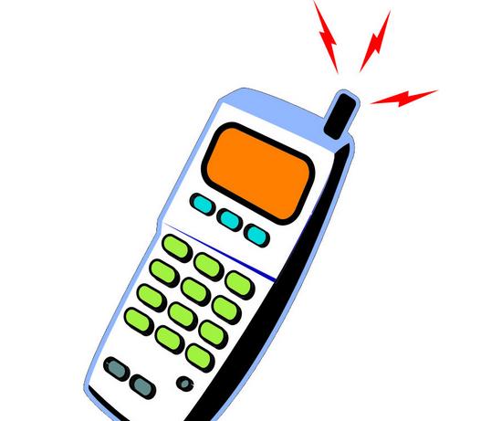 哪个品牌的手机性能好?