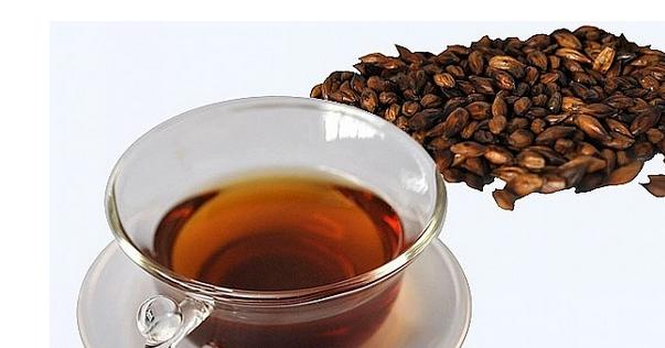 大麦茶有什么营养价值吗?