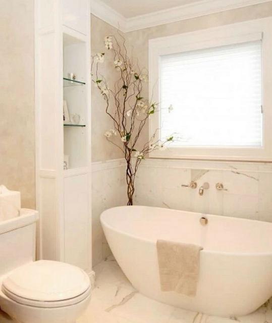 卫浴设备选购时要注意什么?