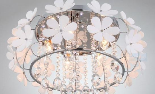 什么品牌的灯具质量好?