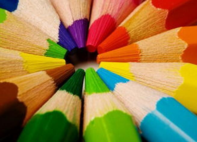 儿童用的铅笔该怎么选择?