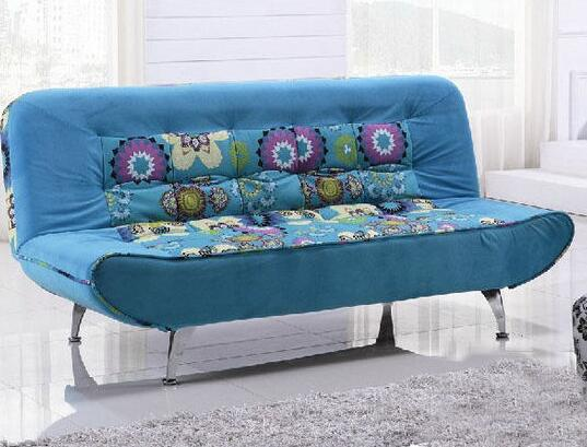 沙发床怎么样?