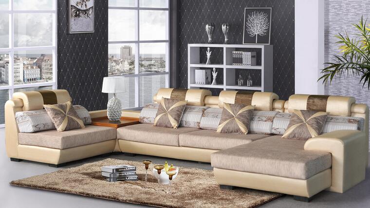 沙发摆放注意事项?