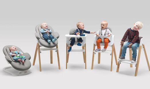 儿童座椅该如何选择?