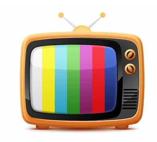 电视机的选购要点?