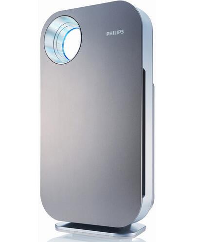空气净化器怎么选择?