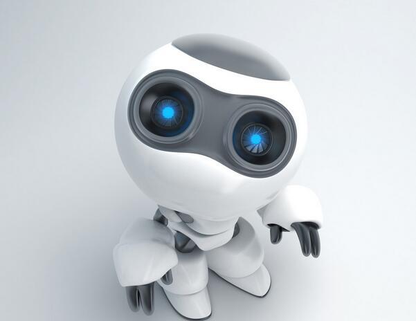 苏州哪个家用机器人好?