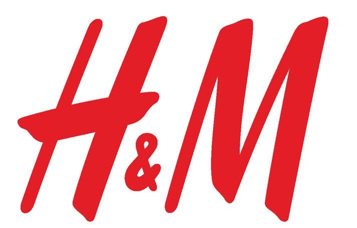 H&M在苏州的专卖店有多少家?