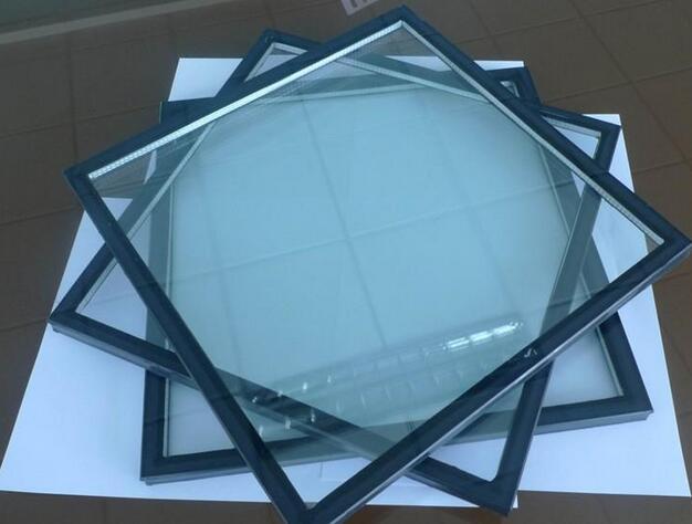 真空玻璃哪里可以买到?