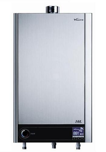 苏州哪个品牌的热水器好?