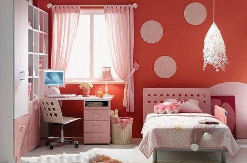 书房可以和卧室放在一起吗?
