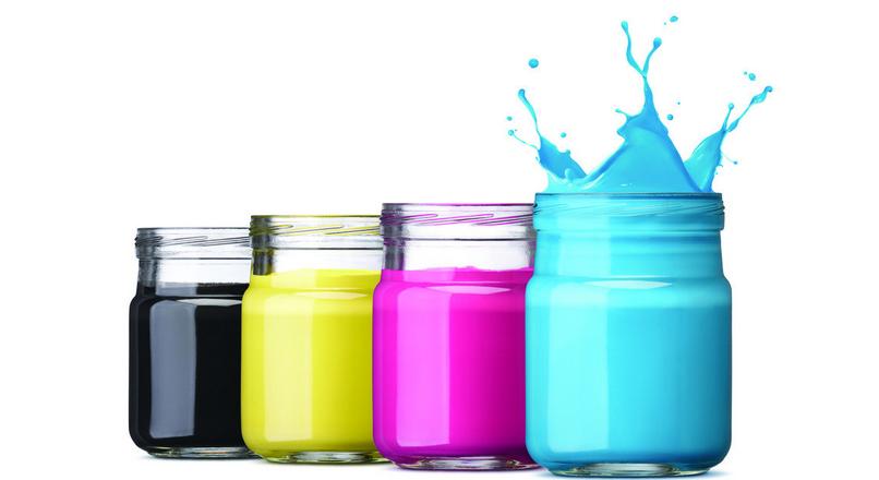 混搭风格应该选用什么颜色的墙漆?