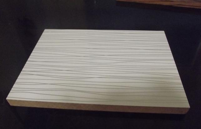 多层木板和强化板的区别?
