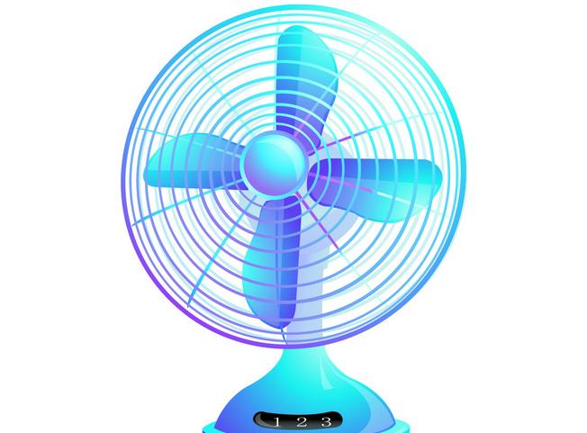 电风扇该怎么选择?
