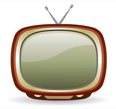 选购电视机有什么技巧吗?