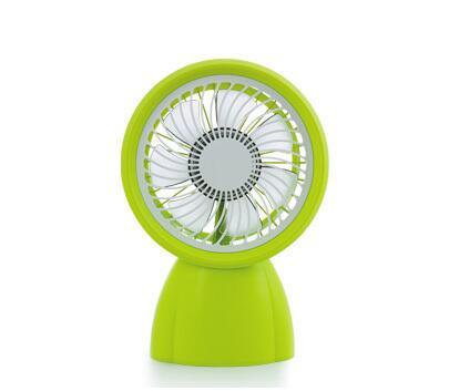 电风扇常见的故障处理。