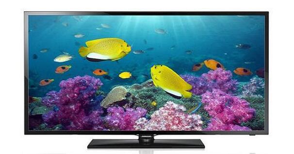 哪款品牌的电视机比较好?