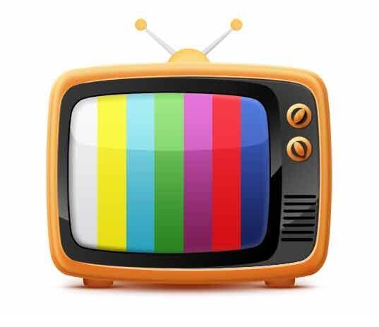 电视机要如何除尘清理?