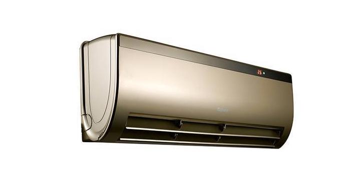 空调怎么使用才不会费电厉害?