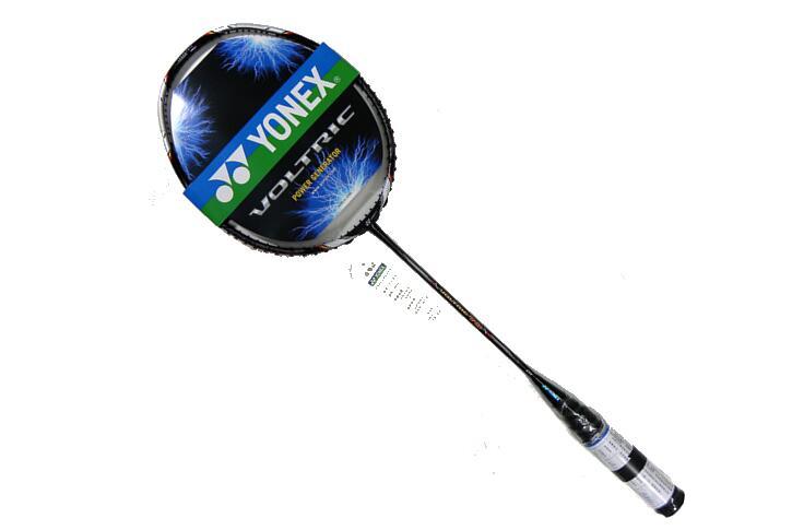 怎么选购羽毛球拍?
