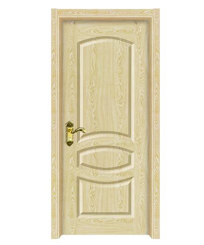 复合烤漆门和水曲柳门哪个更好看些?