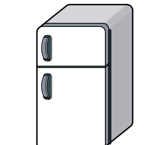 怎么选购冰箱?