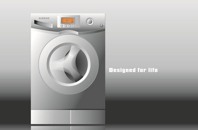 洗衣机的有哪些比较好的品牌?