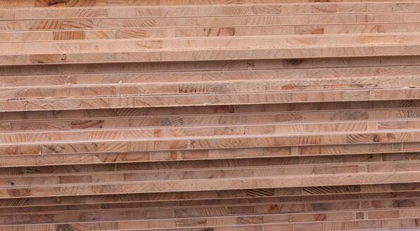 细木板是什么?