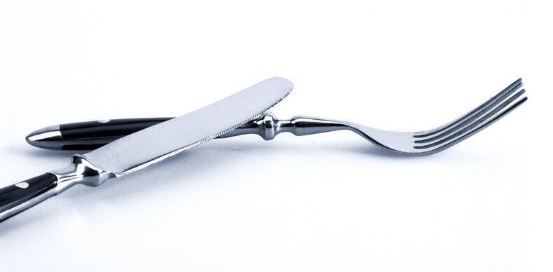 不锈钢制品有哪些?
