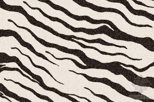 怎样的地毯才算实用?
