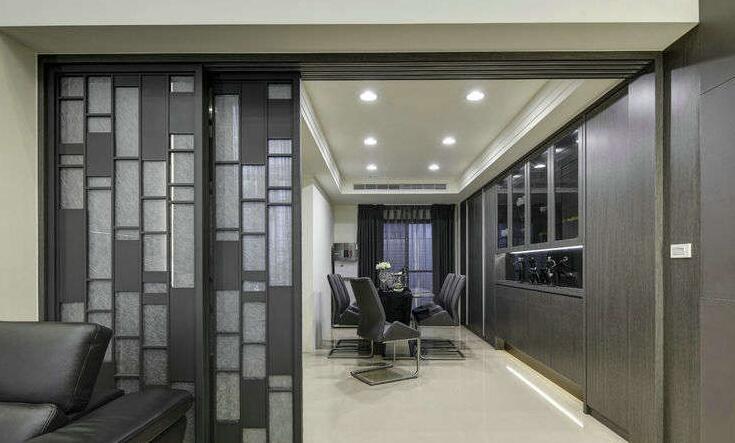 木包铝门窗和铝制门窗的区别是什么?