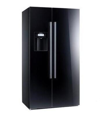 西门子的冰箱怎么样?