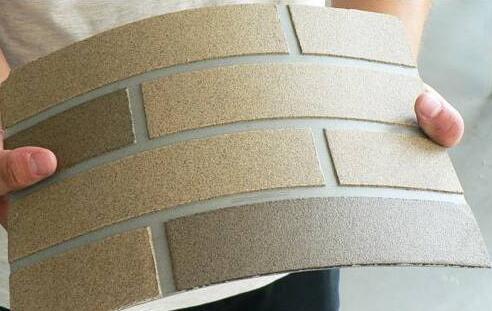 软装大理石是什么材料?