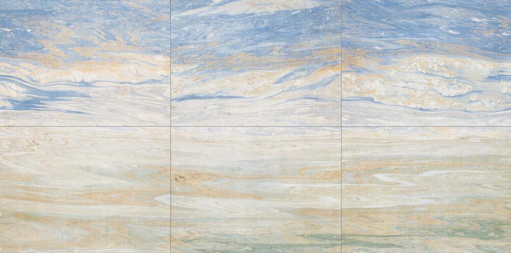 大理石瓷砖有哪些品牌?