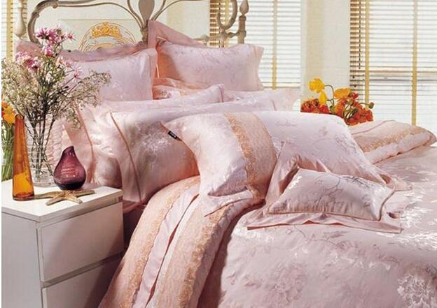 多喜爱床上用品好吗?