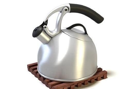 烧水壶买多大的比较好?
